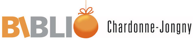 Bibliothèque Chardonne-Jongny